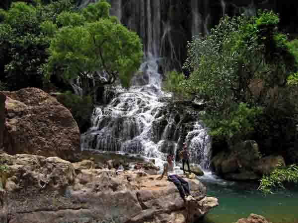 Wasserfall_0117