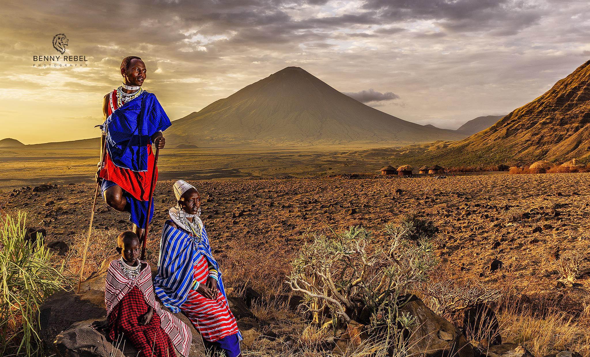 Fotoreise-Fotosafari-Afrika-Benny-Rebel-02