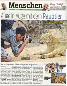NeuePresse-15-11-2012-Benny-Rebel-Fotoreise-Tansania-233px