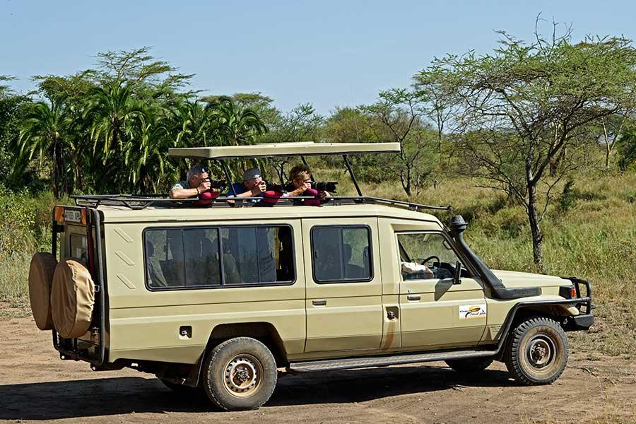 Fotoreise_Fotosafari_Fotoworkshop_Benny-Rebel_Afrika_Tansania_087_Afrika