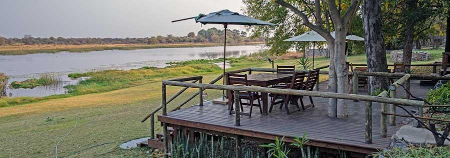 Botswana-Fotoreise-Fotosafari-Benny-Rebel-Afrika-000
