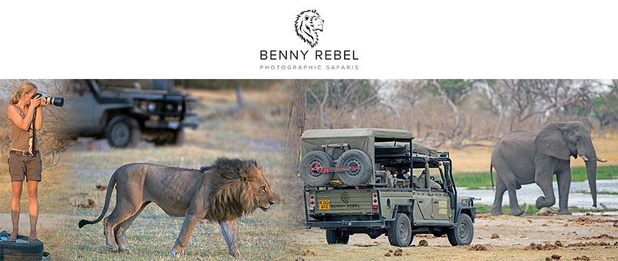 Botswana-Fotoreise-Fotosafari-Benny-Rebel-Afrika-001