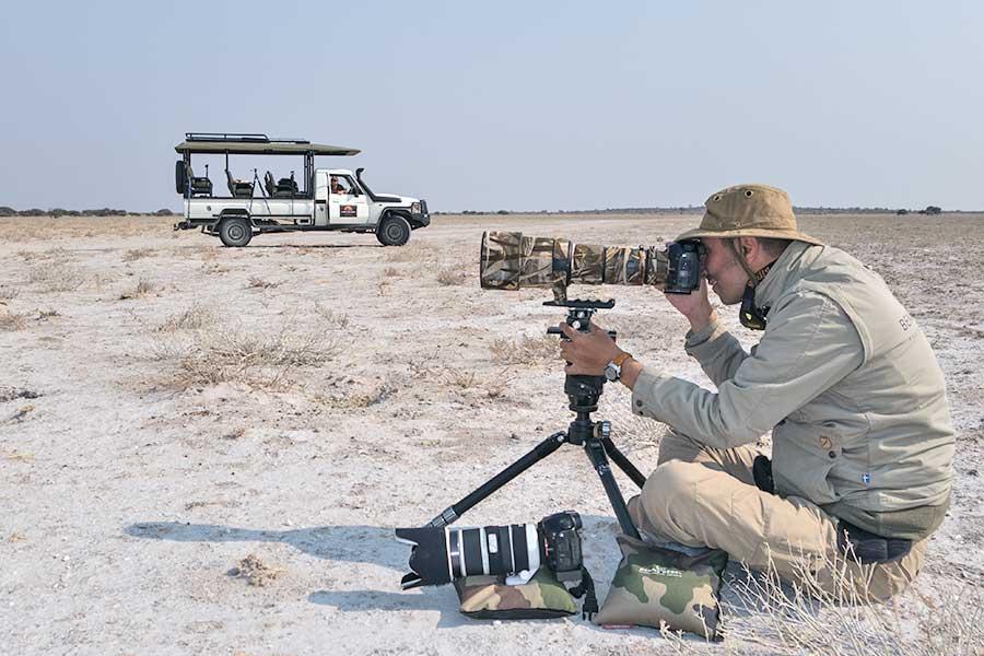 Botswana-Fotoreise-Fotosafari-Benny-Rebel-Afrika-008
