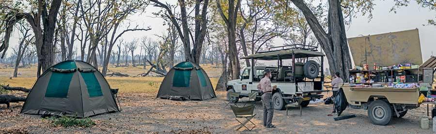 Botswana-Fotoreise-Fotosafari-Benny-Rebel-Afrika-013
