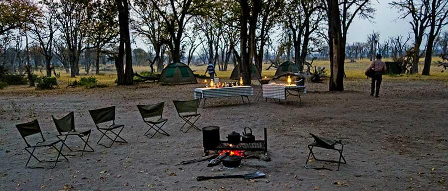 Botswana-Fotoreise-Fotosafari-Benny-Rebel-Afrika-014