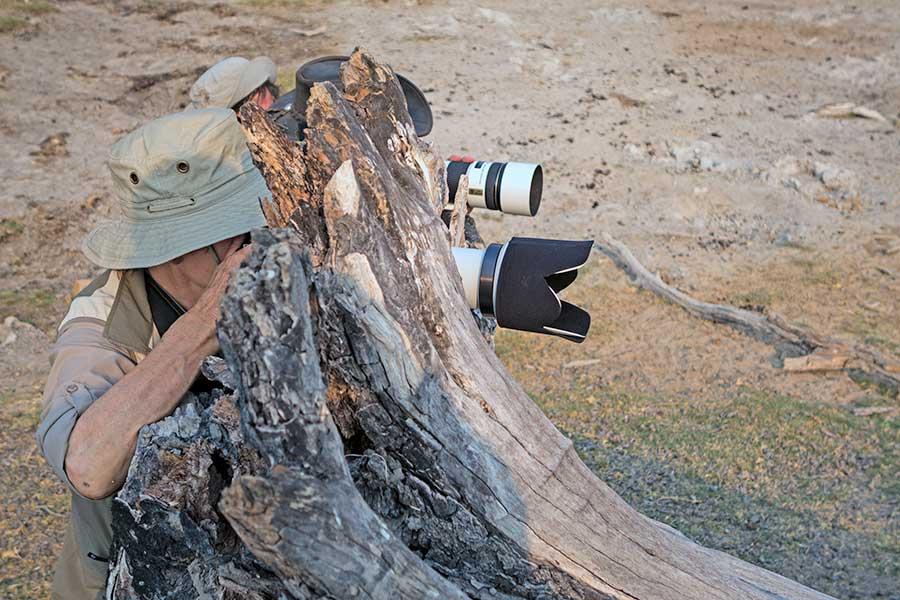 Botswana-Fotoreise-Fotosafari-Benny-Rebel-Afrika-019