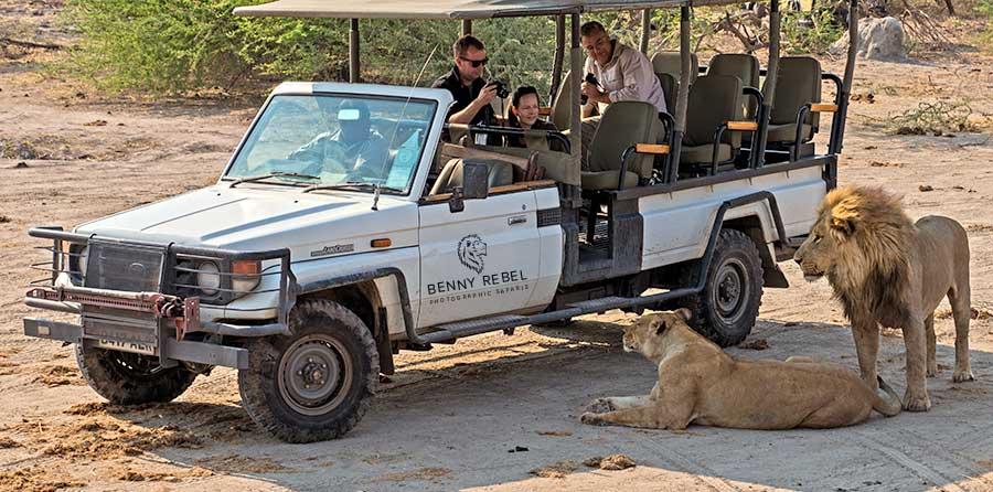 Botswana-Fotoreise-Fotosafari-Benny-Rebel-Afrika-025