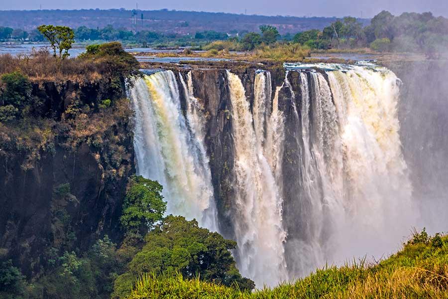Botswana-Fotoreise-Fotosafari-Benny-Rebel-Afrika-035