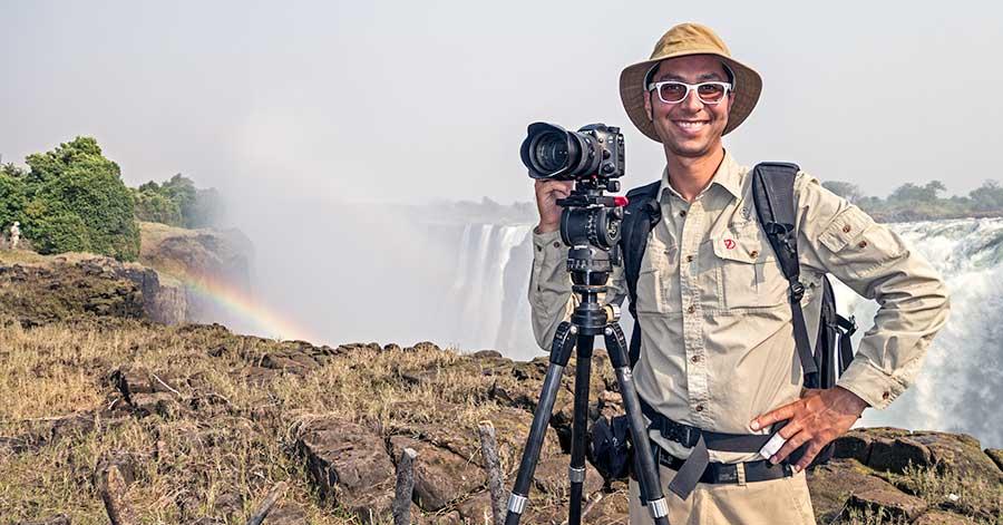 Botswana-Fotoreise-Fotosafari-Benny-Rebel-Afrika-036