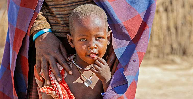 Fotoreise_Fotosafari_Tansania_Afrika_021