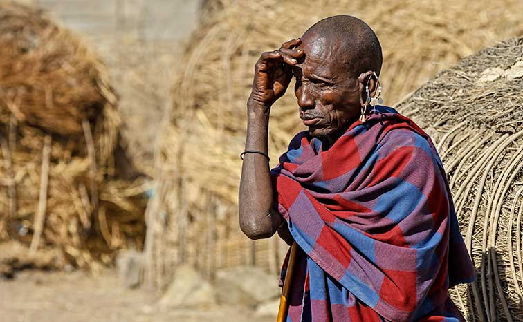Fotoreise_Fotosafari_Tansania_Afrika_022