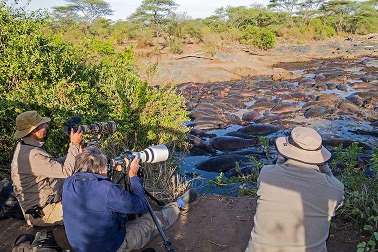 Fotoreise_Fotosafari_Tansania_Afrika_027