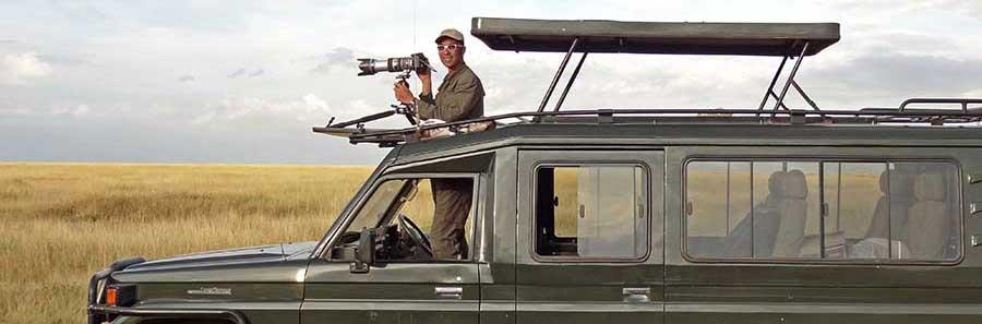 Benny-Rebel-Fotoreise_Fotosafari-Tansania-Ruanda-Afrika_A27