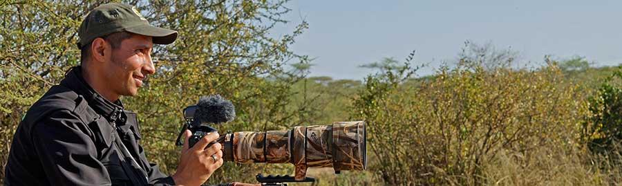 Benny-Tansania-A99-500mm-Sigma-03