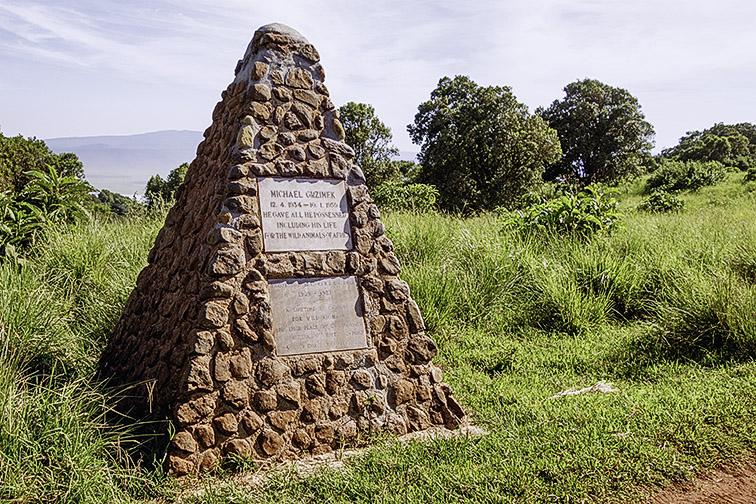 Fotoreise_Fotosafari_Afrika_Tansania_Benny_Rebel_DSC02989