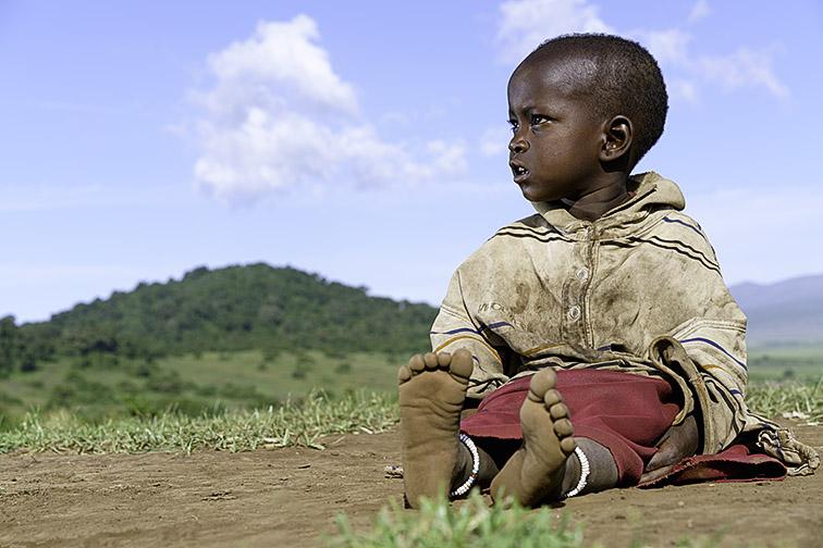 Fotoreise_Fotosafari_Afrika_Tansania_Benny_Rebel_DSC0471
