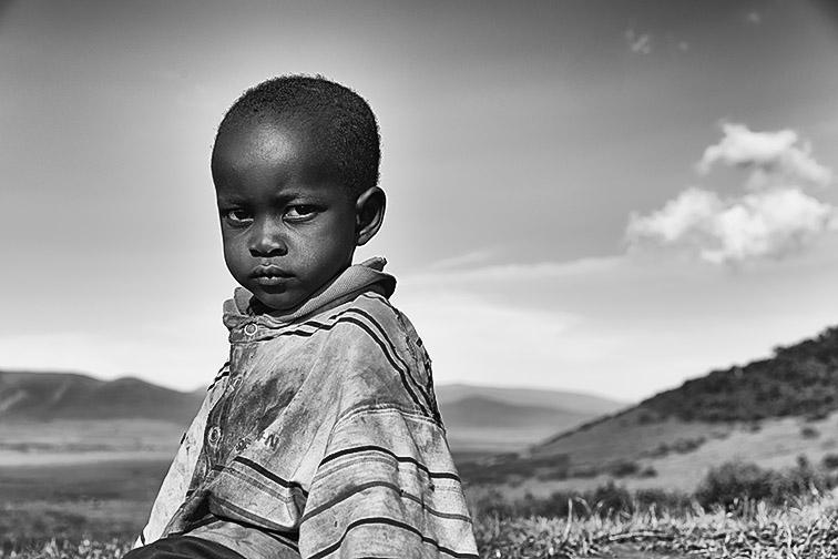 Fotoreise_Fotosafari_Afrika_Tansania_Benny_Rebel_DSC0516