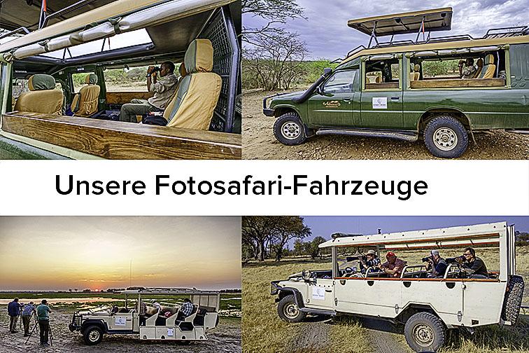 Fotoreise_Fotosafari_Afrika_Tansania_Benny_Rebel_Fahrzeuge