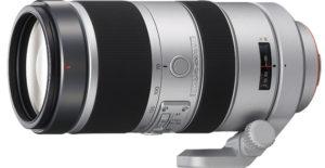 Sony-70-400mm-Fotoreise-Afrika-Fotosafari