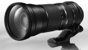 Tamron-150-600mm-Fotoreise-Afrika-Fotosafari
