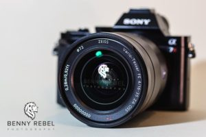 Zeiss-16-35mm-FE-4-0-Benny-Rebel-first-Review-Test-103