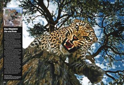 Benny-Rebel-Fotoreise-Afrika-Fotoworkshop-Safari-A6