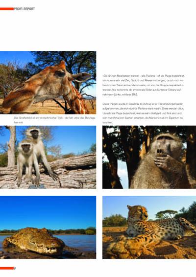 Benny-Rebel-Fotoreise_Fotoworkshop-Afrika-B3
