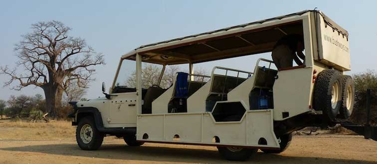 Fotoreise-Fotosafari-Botswana-Afrika-Benny-Rebel-Car-003
