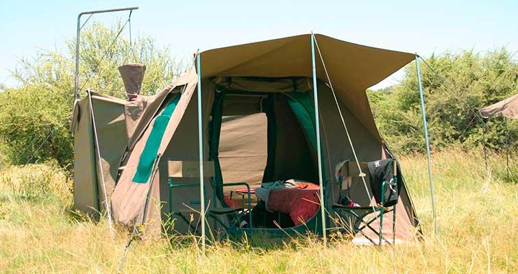 Fotoreise-Fotosafari-Botswana-Afrika-Benny-Rebel-Tent-001