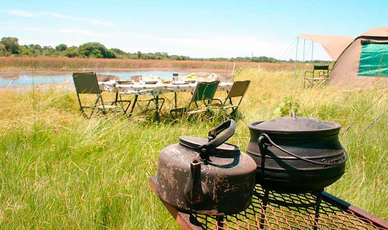 Fotoreise-Fotosafari-Botswana-Afrika-Benny-Rebel-Tent-002