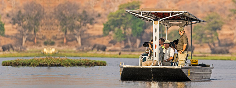 Fotoreise-Fotosafari-Botswana-Simbabwe-Afrika-014