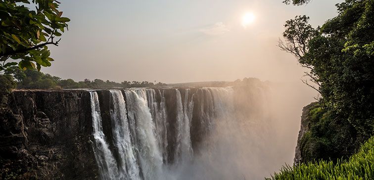 Fotoreise-Fotosafari-Botswana-Simbabwe-Afrika-016
