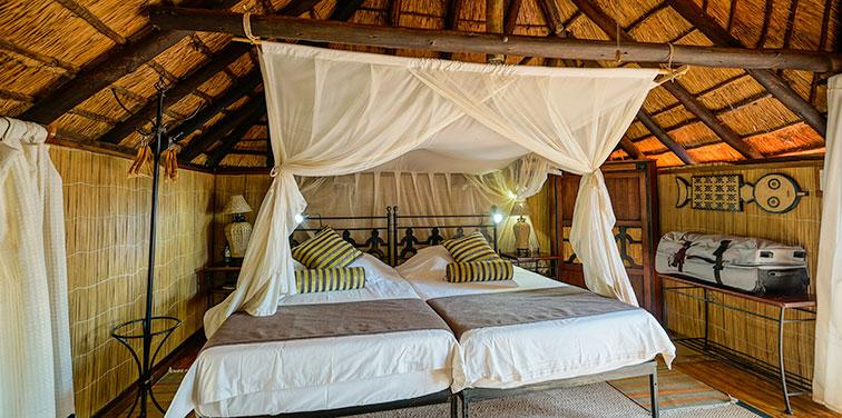 Fotoreise-Fotosafari-Botswana-Simbabwe-Kubu-107