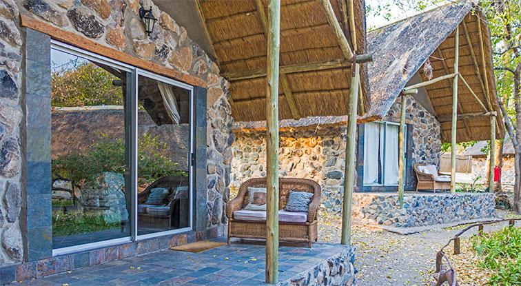 Fotoreise-Fotosafari-Botswana-Simbabwe-Thamalakane-101