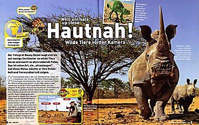 National Geographic Juni 2007 (1)