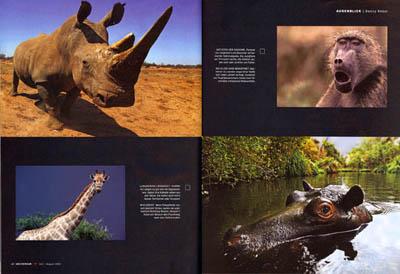 Seite 2-3