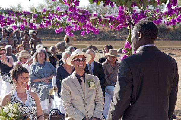 Wedding_16-02