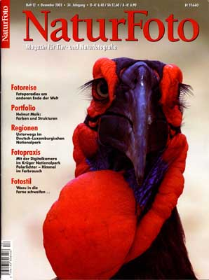 cover_naturfoto_12_2003
