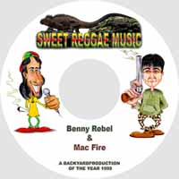 reggae_cd_thumbs