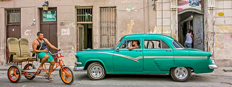 Benny-Rebel-Fotoreise-Kuba_DSC2046