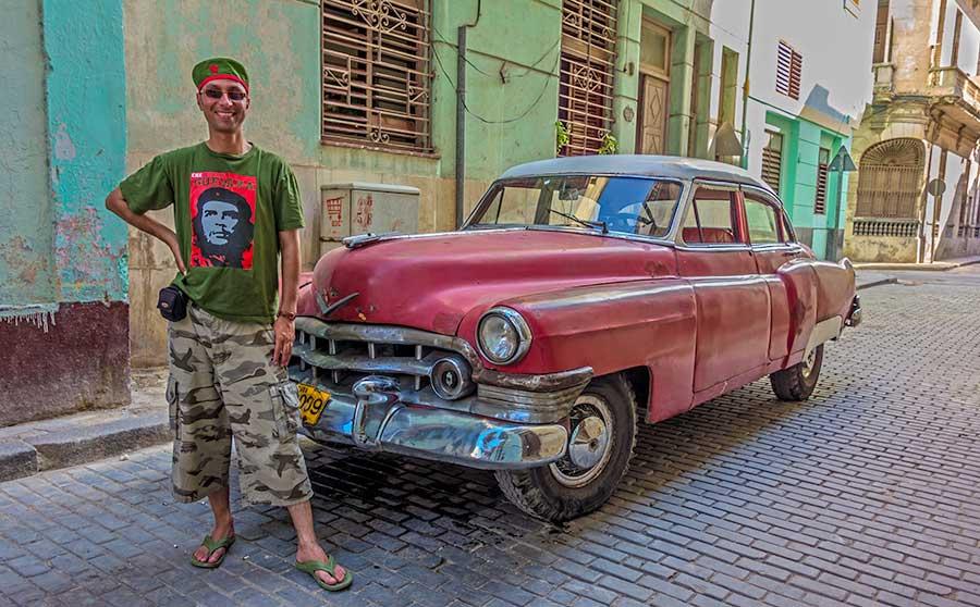 Benny-Rebel-Fotoreise-Kuba_DSC2240