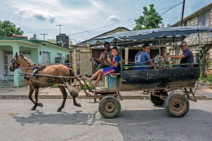 Benny-Rebel-Fotoreise-Kuba_DSC2430