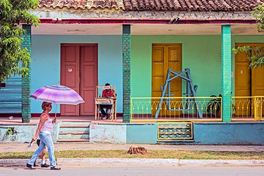 Benny-Rebel-Fotoreise-Kuba_DSC2621