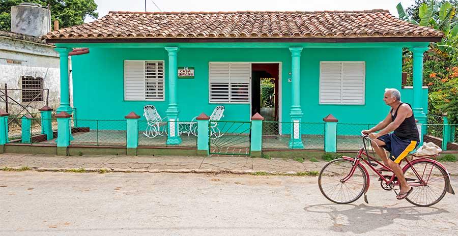 Benny-Rebel-Fotoreise-Kuba_DSC2636