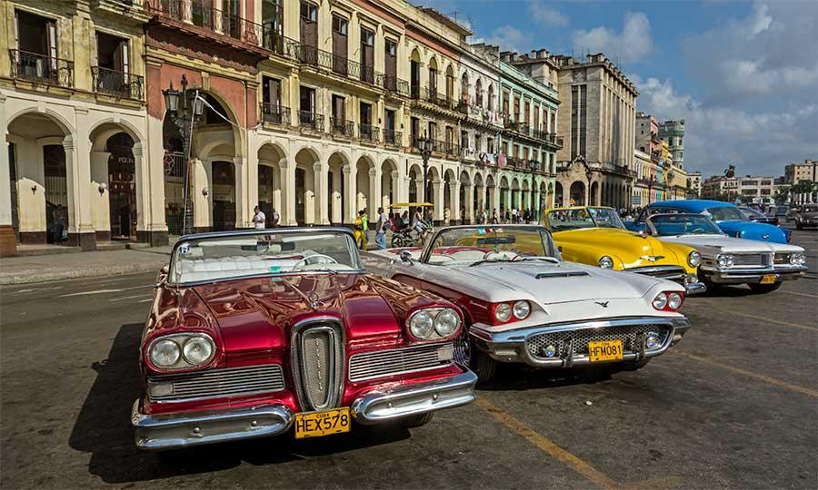 Benny-Rebel-Fotoreise-Kuba_DSC2748
