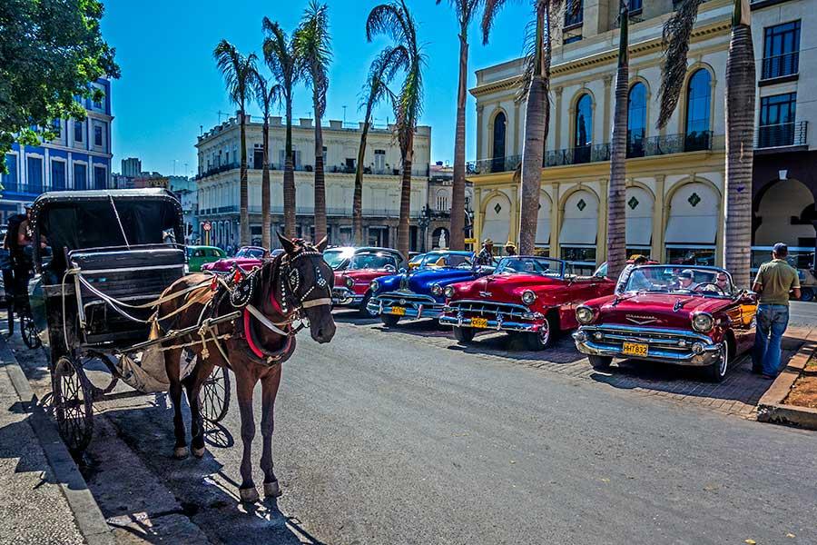 Benny-Rebel-Fotoreise-Kuba_DSC2877