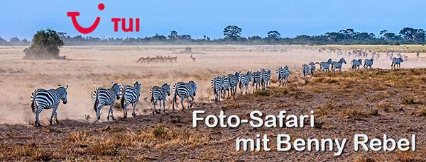Benny-Rebel-TUI-Fotoreise-Fotosafari-Fotoworkshop-Kenia-Afrika-A1