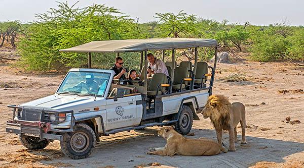 Fotoreise-Fotosafari-Botswana-Simbabwe-Afrika-002