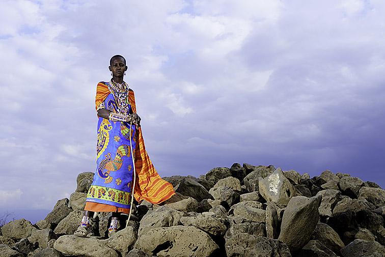Masai-Lake-Amboseli-Fotoreise-Fotosafari_Kenia-DSC4074
