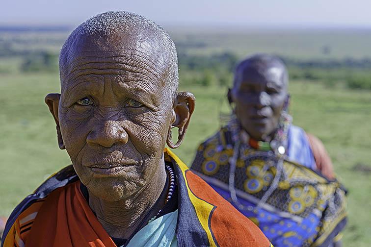 Masai-Mara-Fotoreise-Fotosafari_Kenia_DSC7910